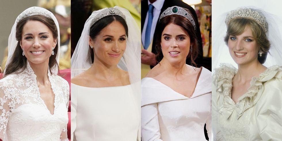 Peraturan Berbusana The British Royal Family Berita Rumah Dan Keluarga Saat Ini Babyznames
